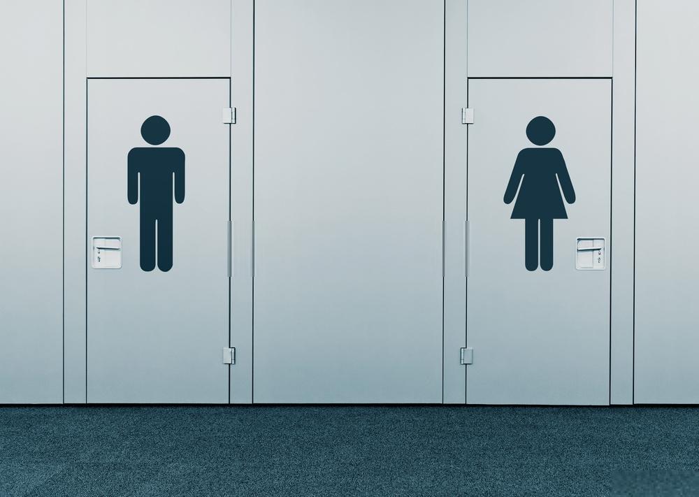 Tùy chọn nhà vệ sinh di động tốt nhất của bạn