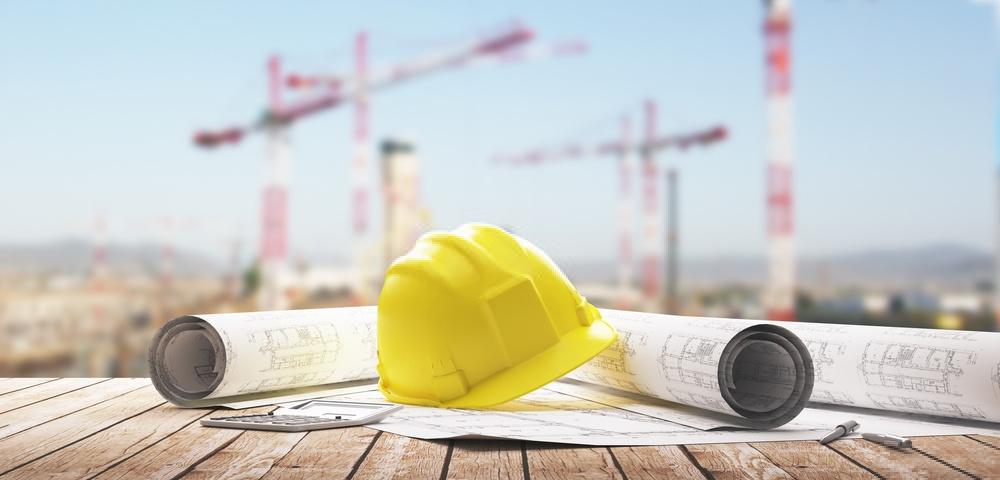 Mười mẹo an toàn cần ghi nhớ khi thi công công trình