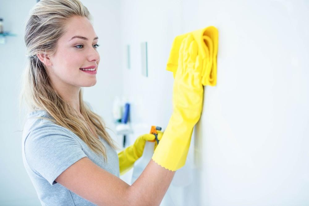 13 phòng tắm sẽ đơn giản hóa cuộc sống của bạn
