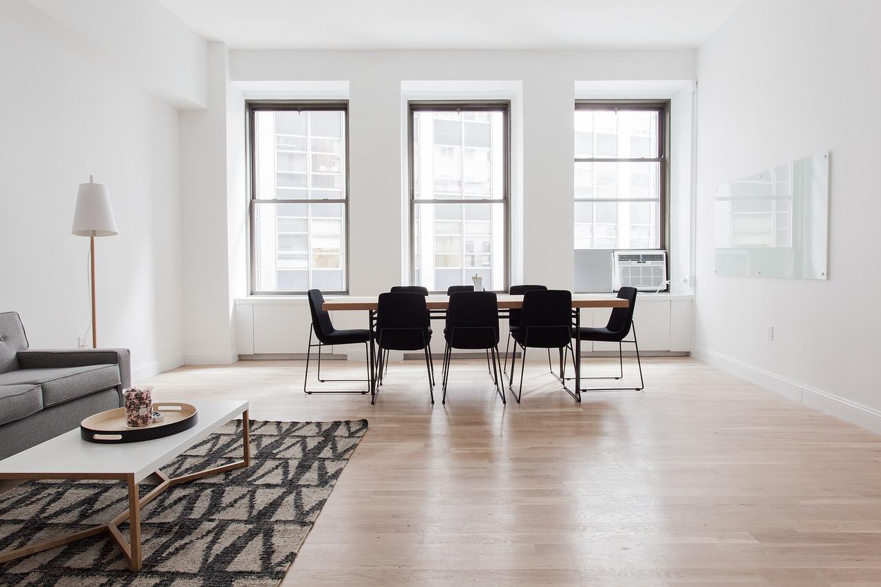 Bảy lời khuyên để làm sạch sàn gạch